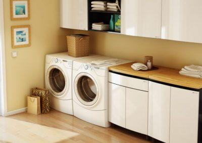 contur-cabinet-laundry-room