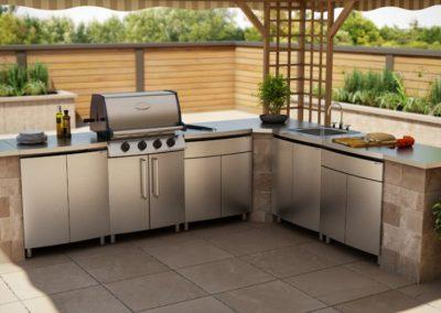 contur-cabinet-outdoor-bbq