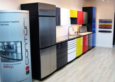 contur-cabinet-showroom-colors