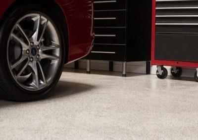 garage-floor_coatings_granite_adj3