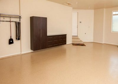garage_floor_coating_adj_tga