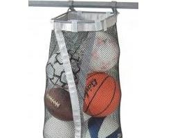 Garage Storage Sports Bag
