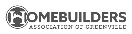 Homebuilders Association of Greenville