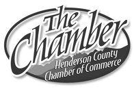 Hendersonville NC Chamber of Commerce