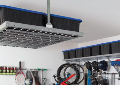 overhead-storage-system